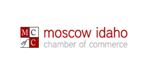 Moscow Chamber Of Commerce