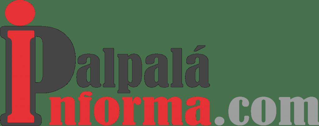 PalpaláInforma