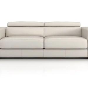 GOBI Sofá Relax