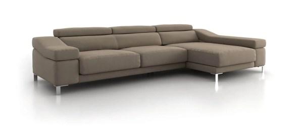 KOFU Sofá Relax