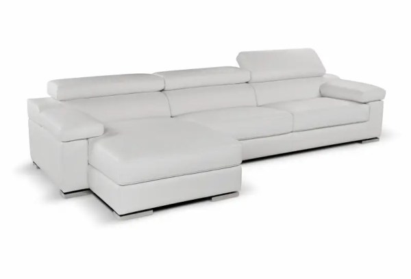 SCOTT CHAISE LONGUE