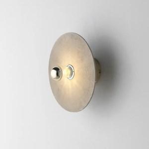 Lámpara de pared de diseño: Kassy