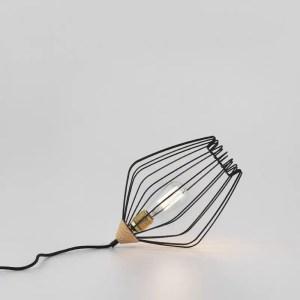 Lámpara de sobremesa METIL