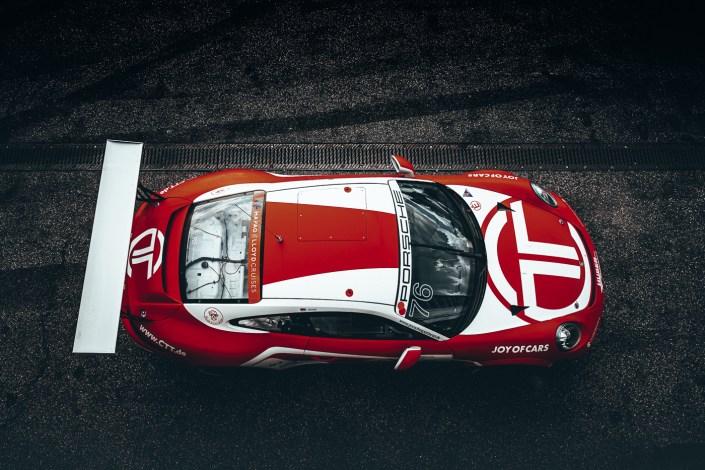 Hockenheimring_Porsche-Cup_Finale-178 Sportaufnahmen