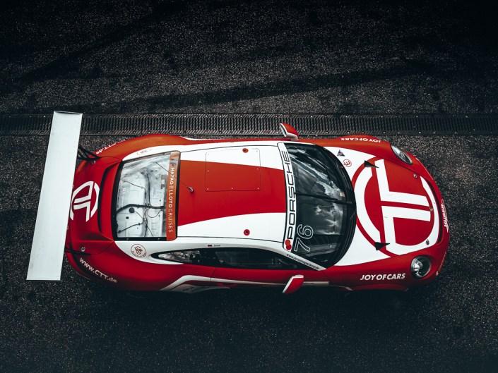 Hockenheimring_Porsche Cup_Finale-178