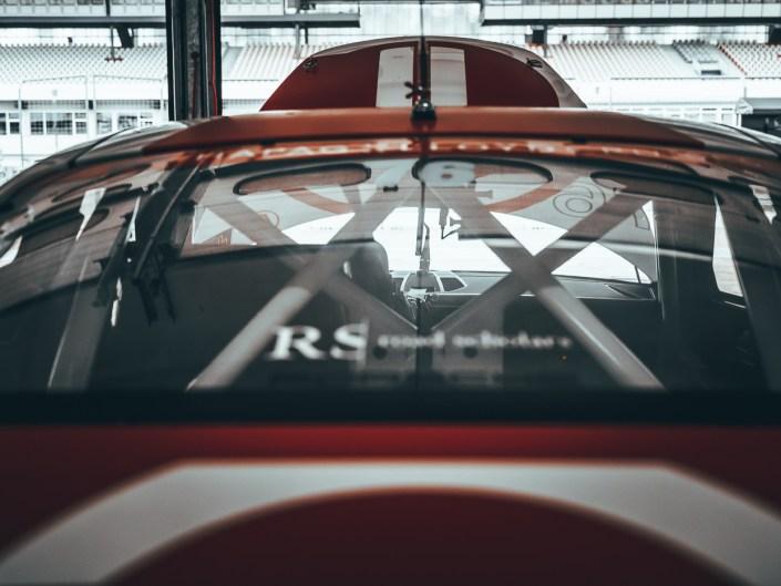 Hockenheimring_Porsche Cup_Finale-65