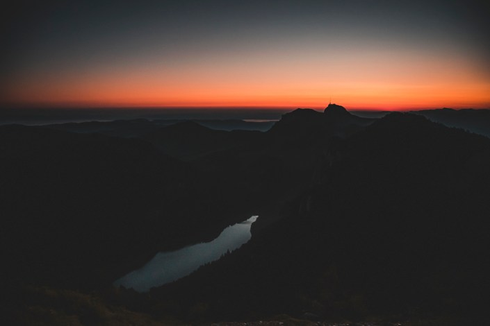 HoherKasten_2021_socialmedia_paltenghi-claudio-5229 Landschaftsfotografie