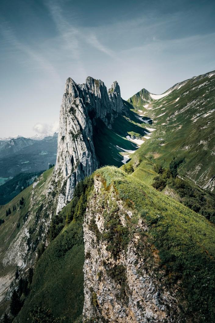 Saxerlücke-6 Landschaftsfotografie