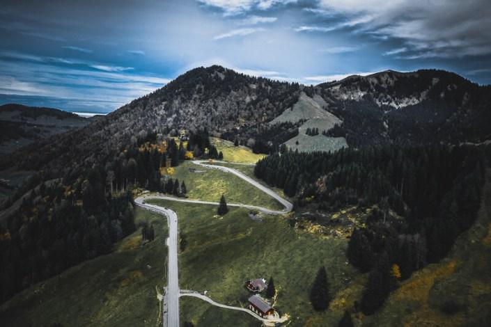 drohnenaufnahmen_paltenghi_claudio_dji_mavic_pro_217 Landschaftsfotografie