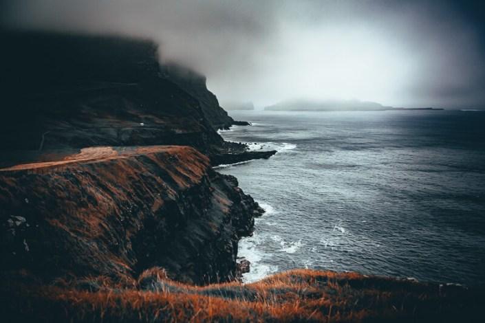 paltenghi_claudio_faroeisaland_meer_steine Landschaftsfotografie