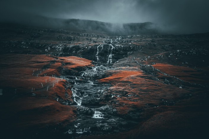 paltenghi_claudio_faroeisalnd_meer_steine_mounten Landschaftsfotografie