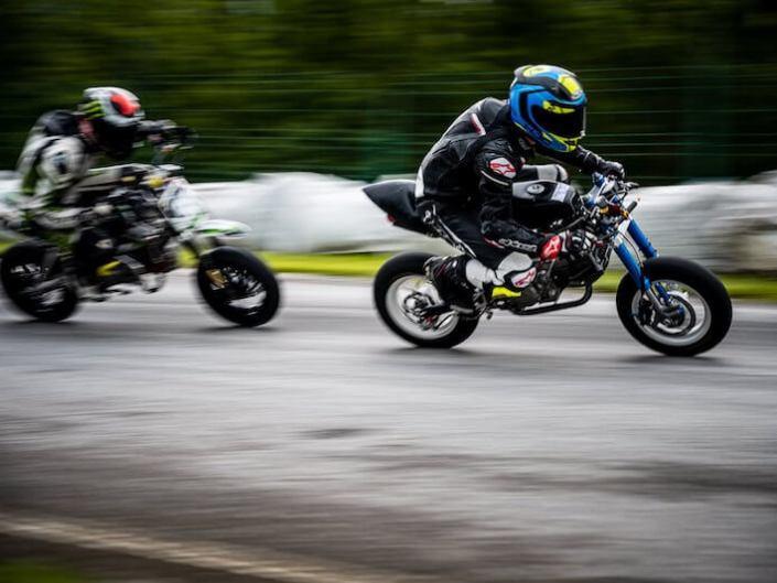 paltenghi_claudio_photography_sportaufnahmen_pitbike_italia_schweizermeisterschaft_sam12