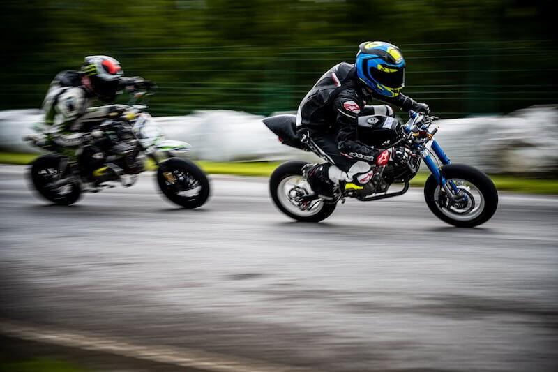 paltenghi_claudio_photography_sportaufnahmen_pitbike_italia_schweizermeisterschaft_sam12 sportfotograf Wil SG