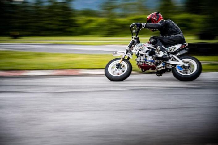 paltenghi_claudio_photography_sportaufnahmen_pitbike_italia_schweizermeisterschaft_sam13 Sportaufnahmen