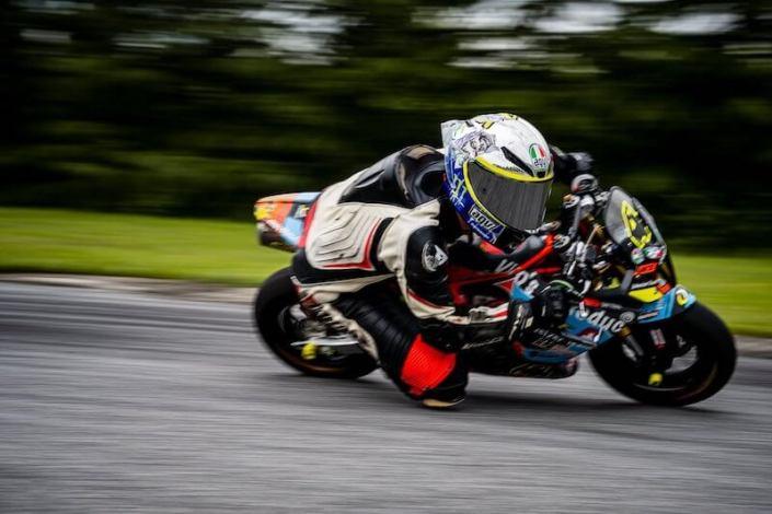 paltenghi_claudio_photography_sportaufnahmen_pitbike_italia_schweizermeisterschaft_sam16 Sportaufnahmen