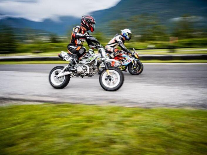 paltenghi_claudio_photography_sportaufnahmen_pitbike_italia_schweizermeisterschaft_sam2