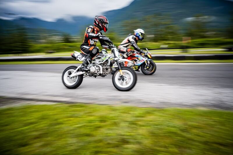 paltenghi_claudio_photography_sportaufnahmen_pitbike_italia_schweizermeisterschaft_sam2 sportfotograf Wil SG