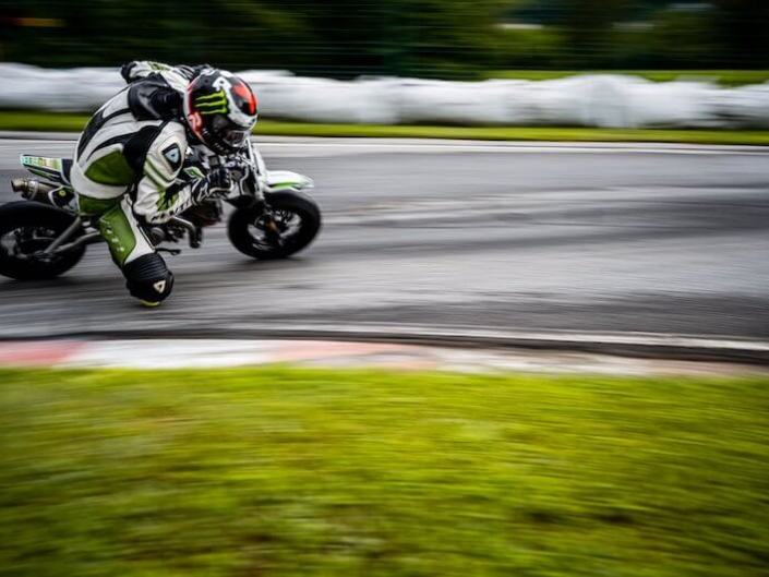 paltenghi_claudio_photography_sportaufnahmen_pitbike_italia_schweizermeisterschaft_sam9