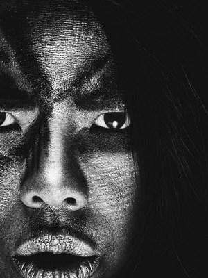 portrait-fotografie-aisa Fotograf Zuzwil