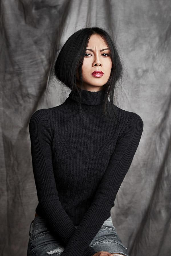 portrait-fotografie-flawil portrait fotografie flawil