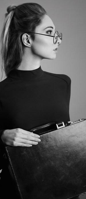 portrait-fotografie-mit-julia Fotograf Zuzwil