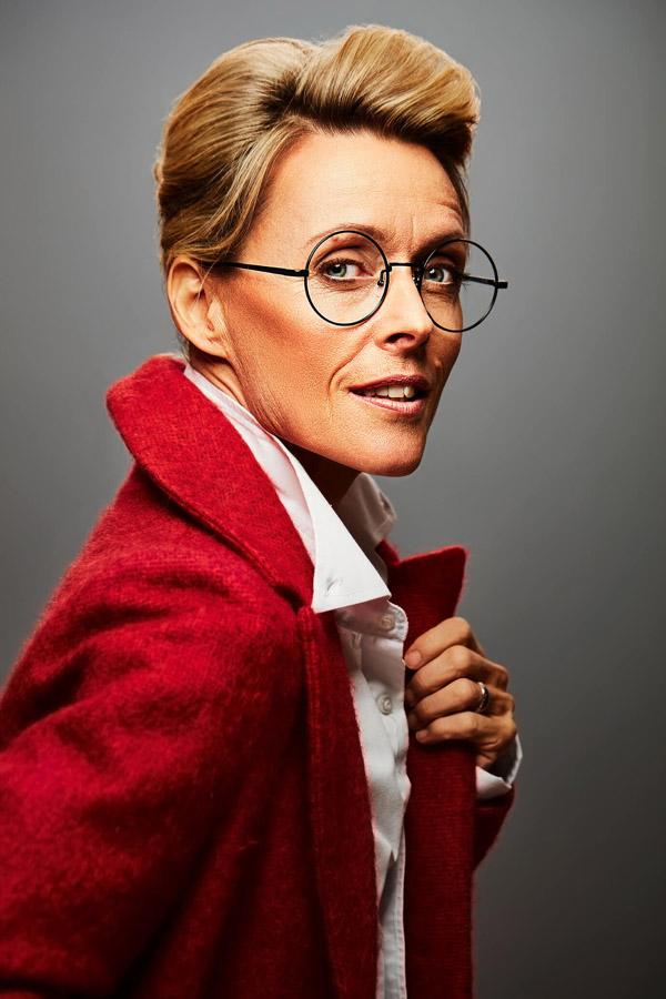 portrait-fotografie-mit-timemodel-christine-flawil-1 portrait fotografie uzwil