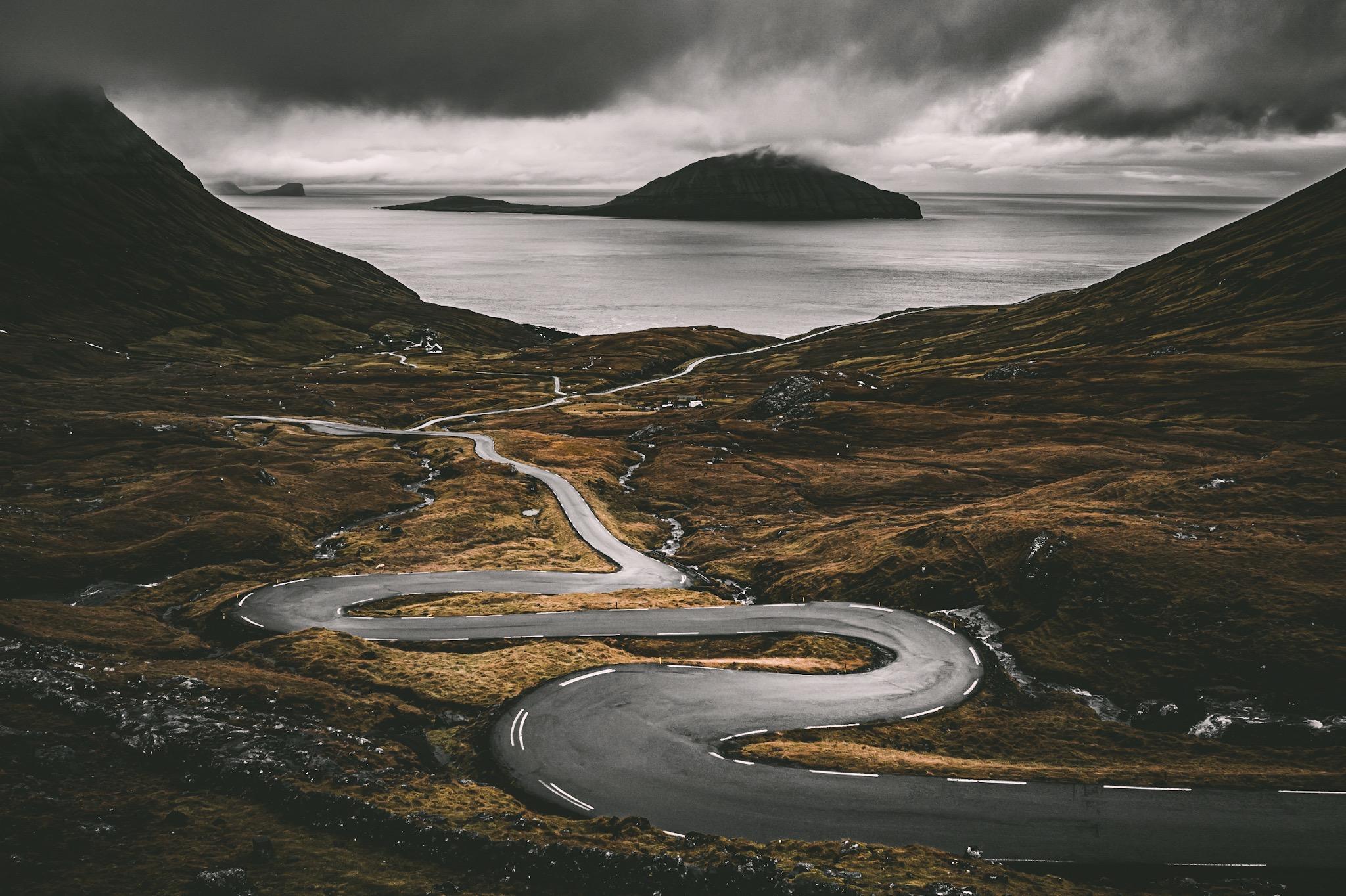 Drohnenaufnahme_dji_landscpae_paltenghi_claudio_photography32 🇫🇴Faroeisland Road Trip🇫🇴 Blog Landscape