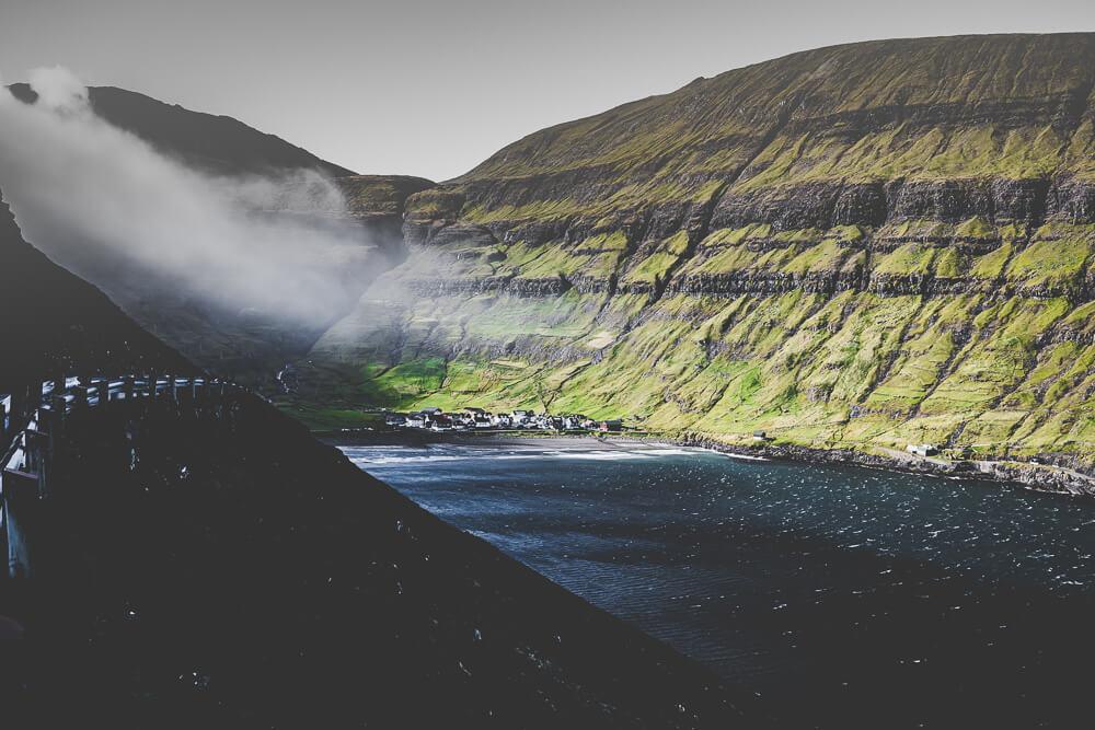 Faroeisland-Road-Trip_blog_nikon_dji_faroeisland_mounten_folkgreen00001 🇫🇴Faroeisland Road Trip🇫🇴 Blog Landscape