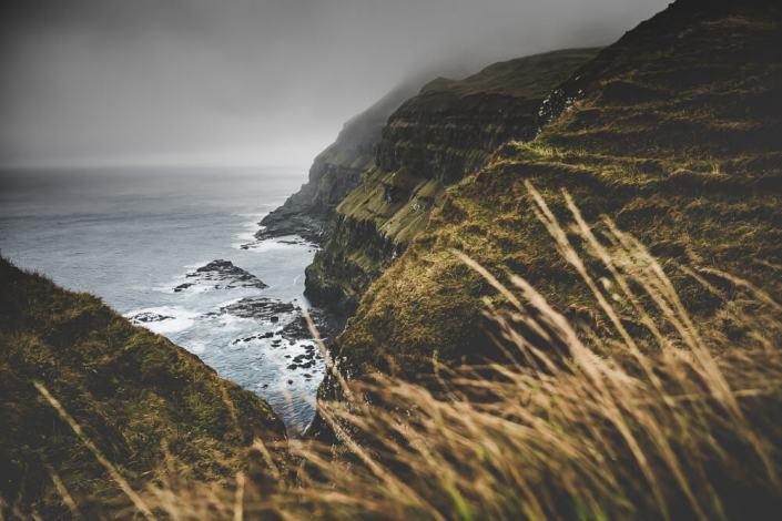 Faroeisland-Road-Trip_blog_nikon_dji_faroeisland_mounten_folkgreen00002 Landschaftsfotografie