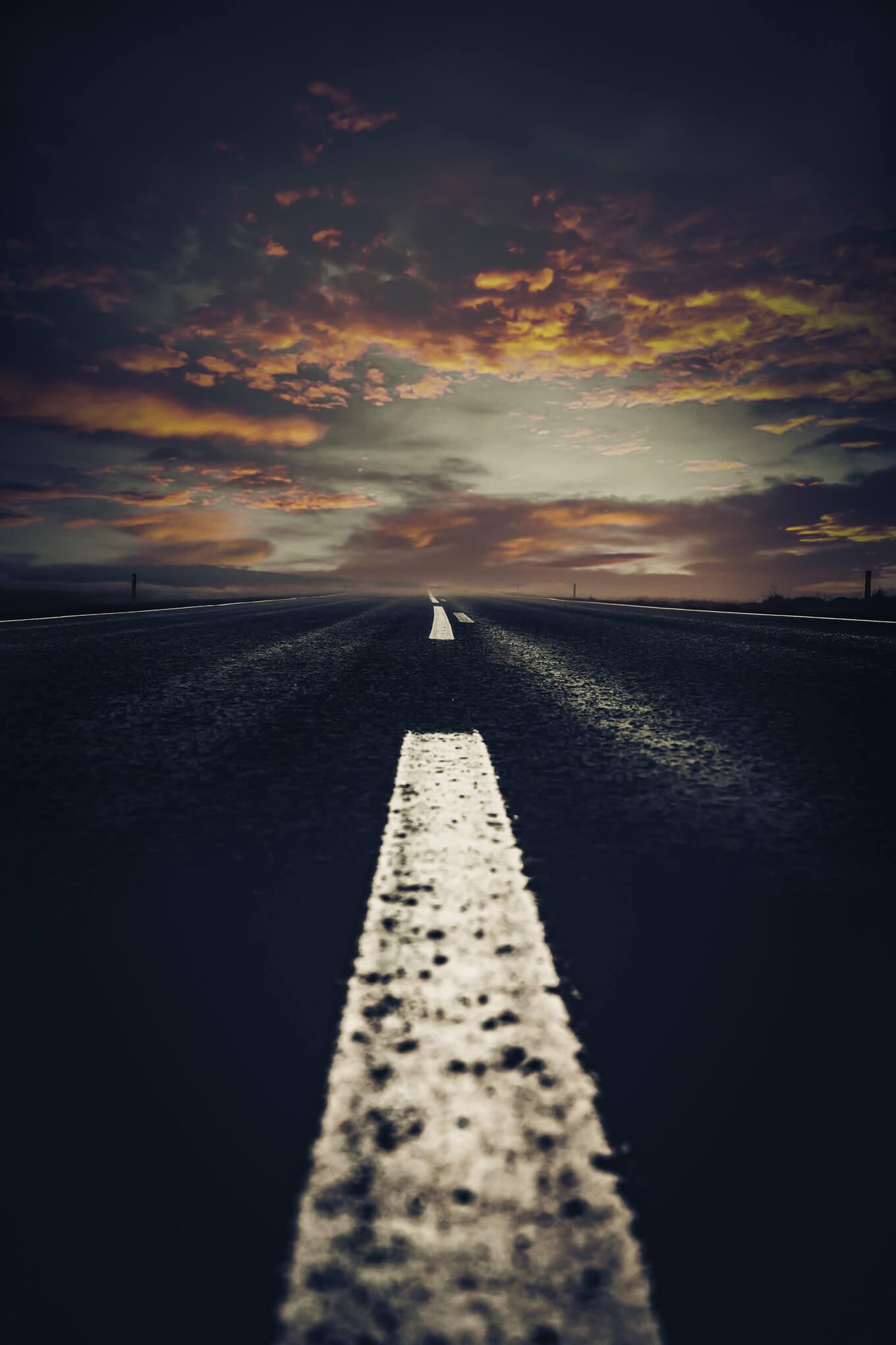 landscpae_paltenghi_claudio_photography12 🇫🇴Faroeisland Road Trip🇫🇴 Blog Landscape