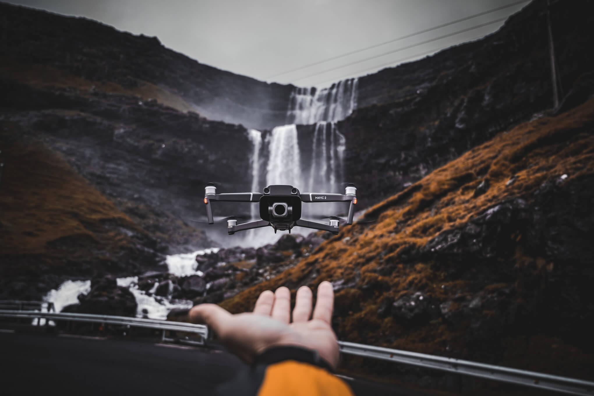 landscpae_paltenghi_claudio_photography27 🇫🇴Faroeisland Road Trip🇫🇴 Blog Landscape