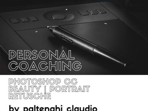 personal_coaching_retusche_paltenghi_claudio