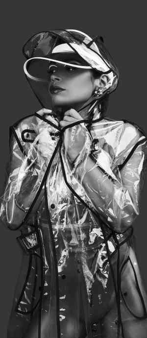 sw_Daiana_Mercede_portrait_shoot-_paltenghiclaudio_fotografie2937-min Fotograf Zuzwil