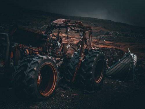 photography_paltenghi_claudio_faroen_island_2019_landscape8