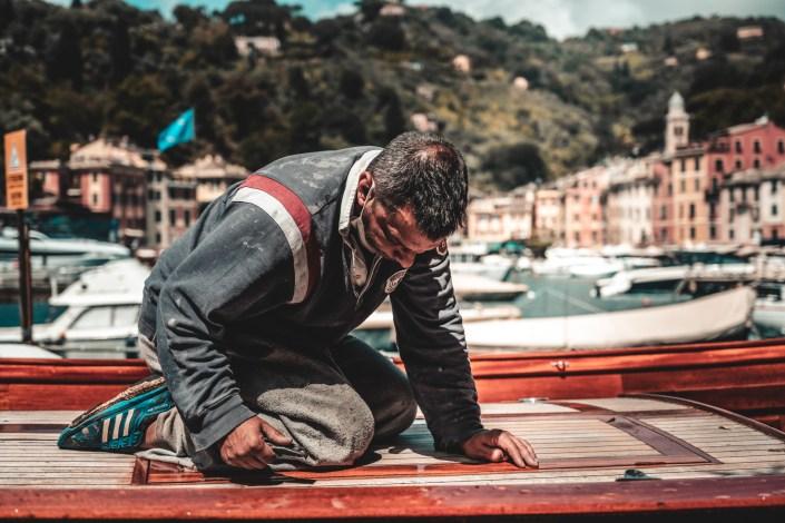 paltenghiclaudio_italia_genova_portofino_cinqueterre_santamargheritaphotography_landscape-39