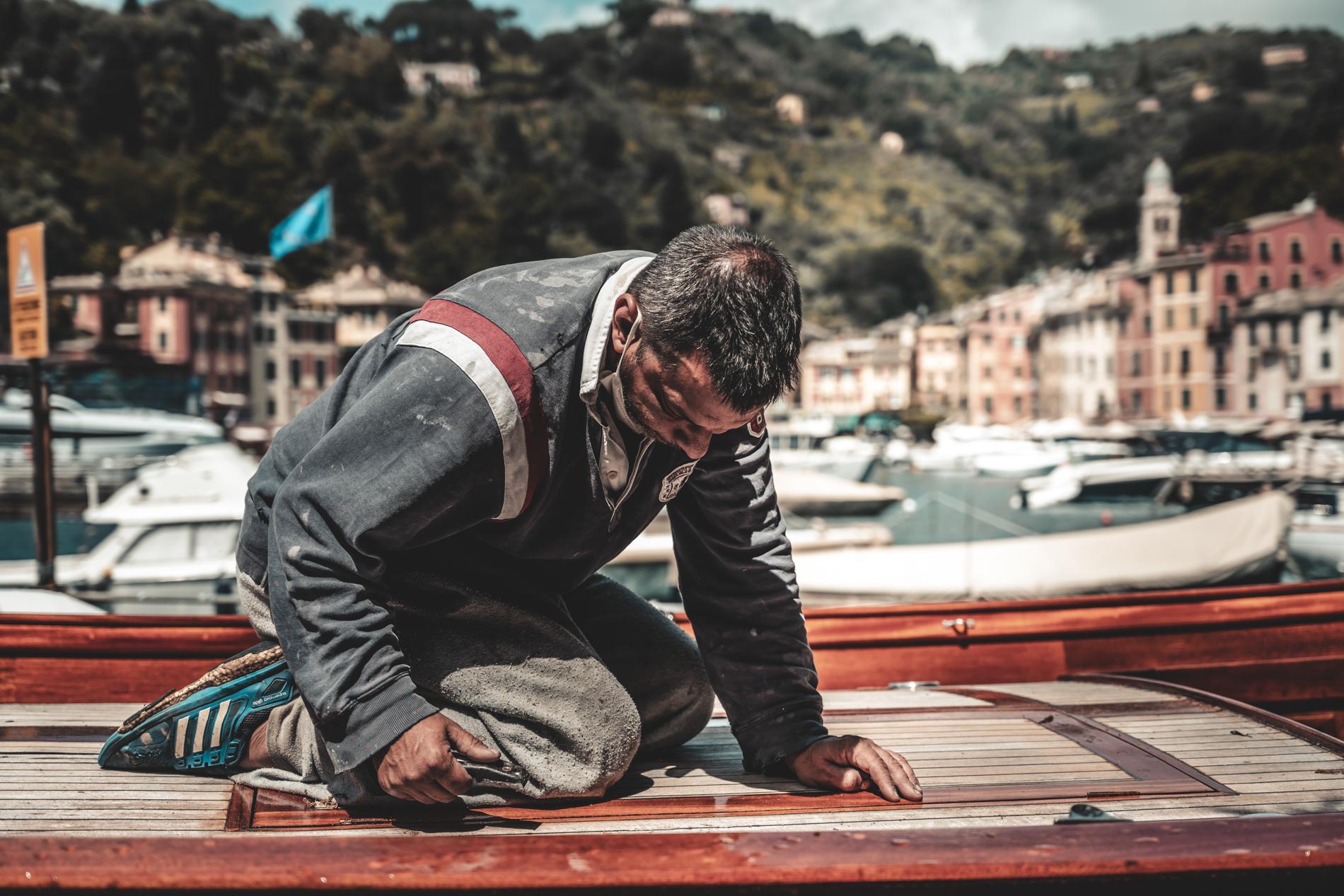paltenghiclaudio_italia_genova_portofino_cinqueterre_santamargheritaphotography_landscape-39 Italien 2021 Blog Landscape