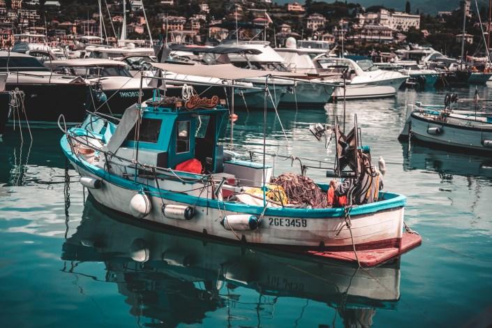 paltenghiclaudio_italia_genova_portofino_cinqueterre_santamargheritaphotography_landscape-82 Landschaftsfotografie