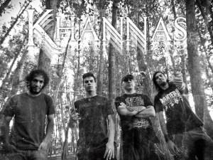 Khannas-Banda