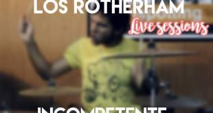 Los Rotherham