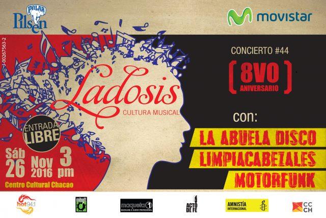 concierto-ladosis-44-640x428