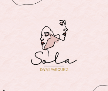 Dani Vásquez