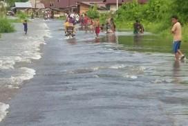 Banjir-Petasia3-272×182