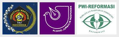 lagi-logo