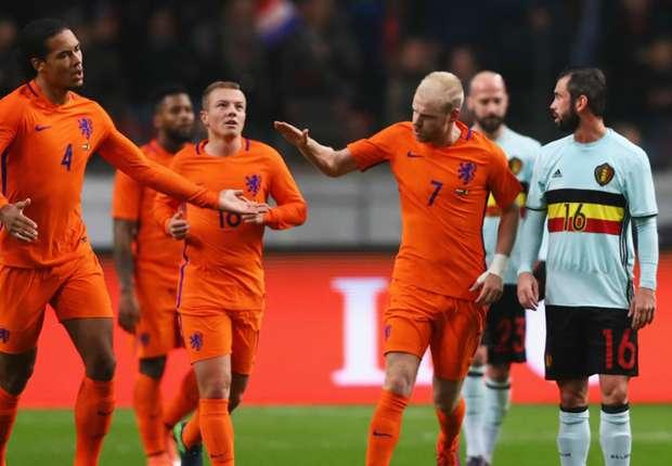 agen taruhan bola - belanda-vs-luksemburg