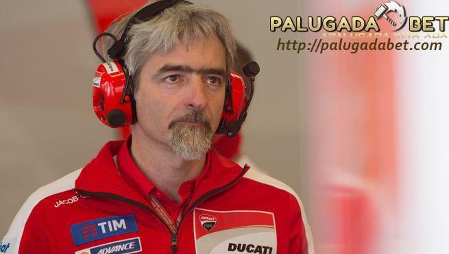 Kesempatan Emas Ducati Cari Bintang MotoGP Di Moto3