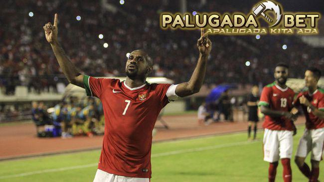 Indonesia Kalah Hadapi Thailand 2-4 PLG