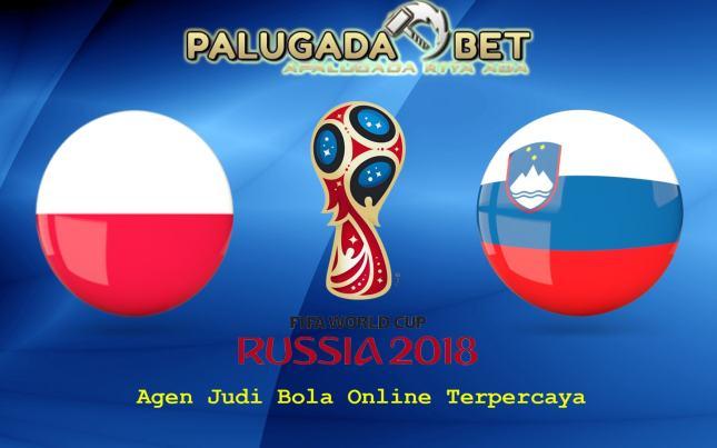 prediksi-polandia-vs-slovenia-laga-uji-coba-15-november-2016-plg