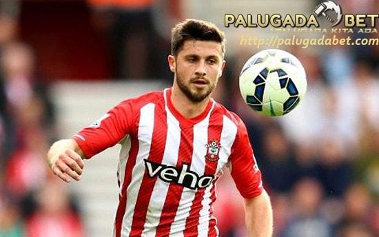 Liga Premier League Southampton VS Liverpool 19 November 2016