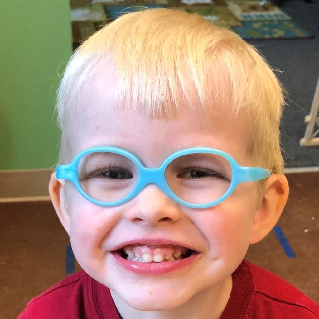 Four-year-old play-based preschool in Locust Grove, henry County, Georgia