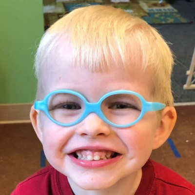 play-based preschool for four year olds and pre-k in locust grove, henry county